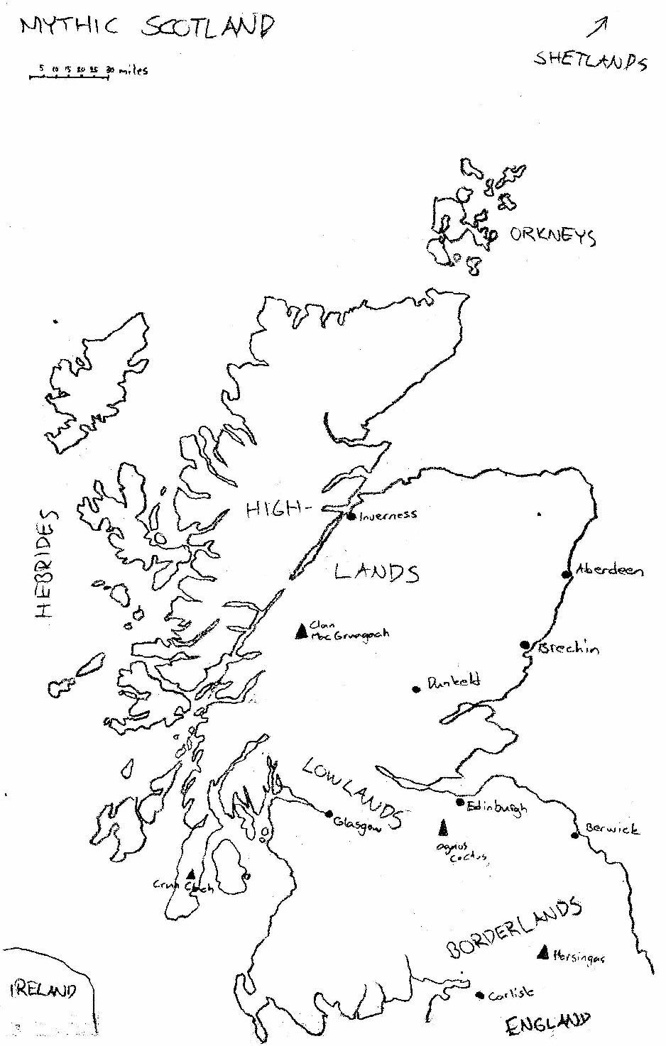 Insula Maledictus - Maps on map of england with towns, map of netherlands cities, scotland towns and cities, map of s korea cities, map scotland scottish highlands, map of western tennessee cities, map of europe with cities, map of mexican riviera cities, map of guyana cities, map of neolithic cities, map of rome cities, map of northern europe cities, map of french riviera cities, map of the carolinas cities, map of france cities, map of palau cities, map of uk cities, map of central mexico cities, map of switzerland cities, map of belgium cities,